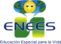 Logo of E-Tutoría